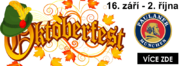 01-octoberfest.png